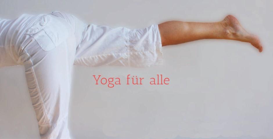 Yoga Fur Alle Yoga Remscheid